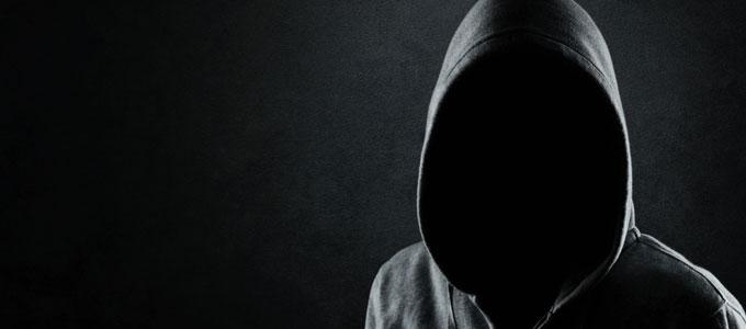 Perception #9 – Identifying the Thief