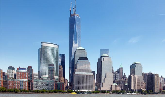 9/11 Looking Ahead