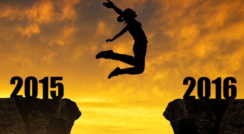 Take a Leap in 2016!
