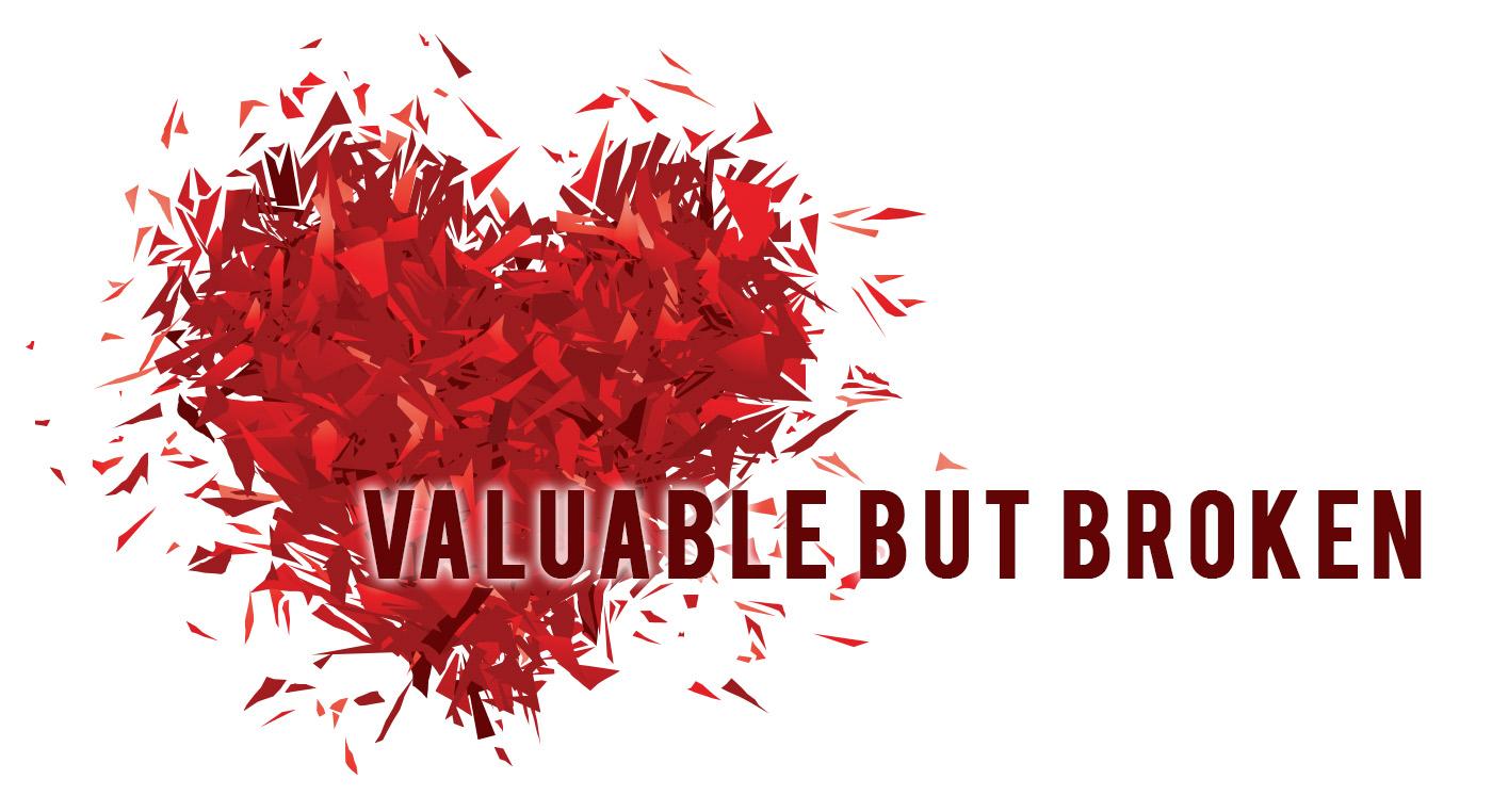 Valuable but Broken
