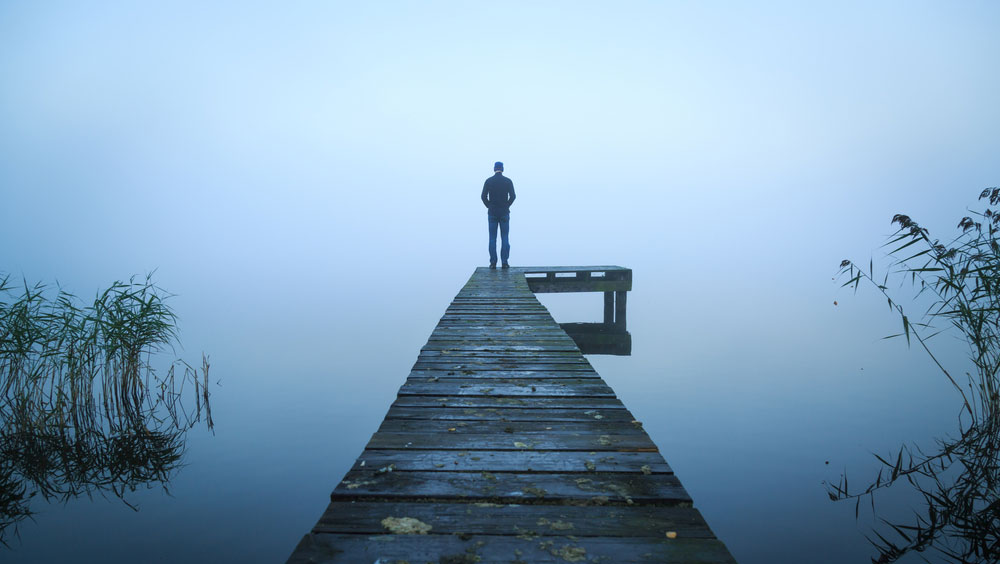 Depression and Ministry