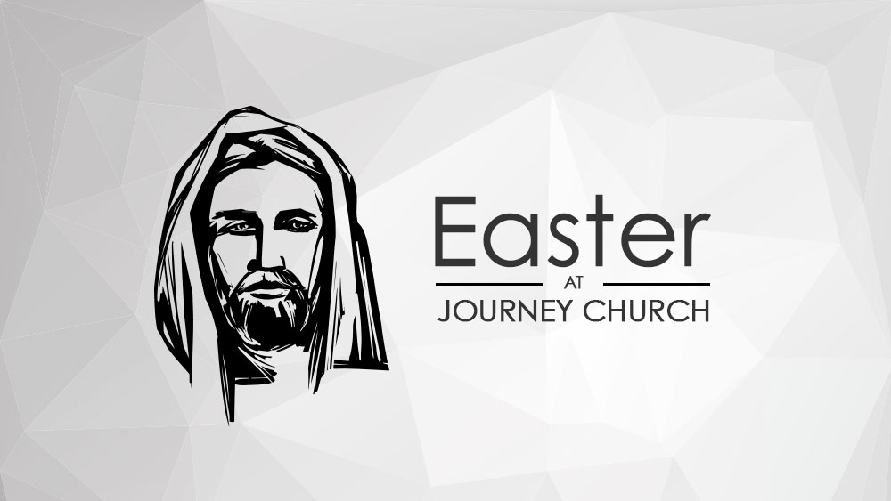 Preparing for a Meaningful Easter